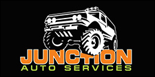 Junction Auto Services
