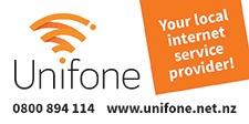 Unifone NZ Ltd